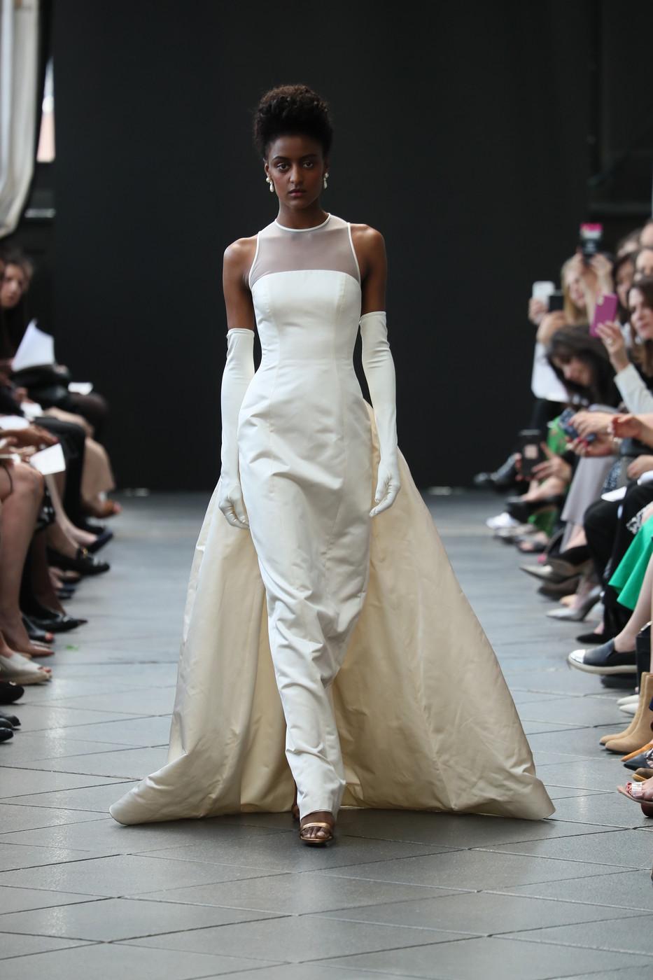 Amsale Bridal Cam1 SS19 1244