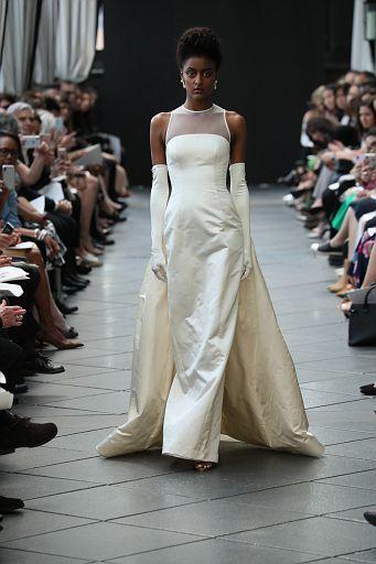 Amsale Bridal Cam1 SS19 1247