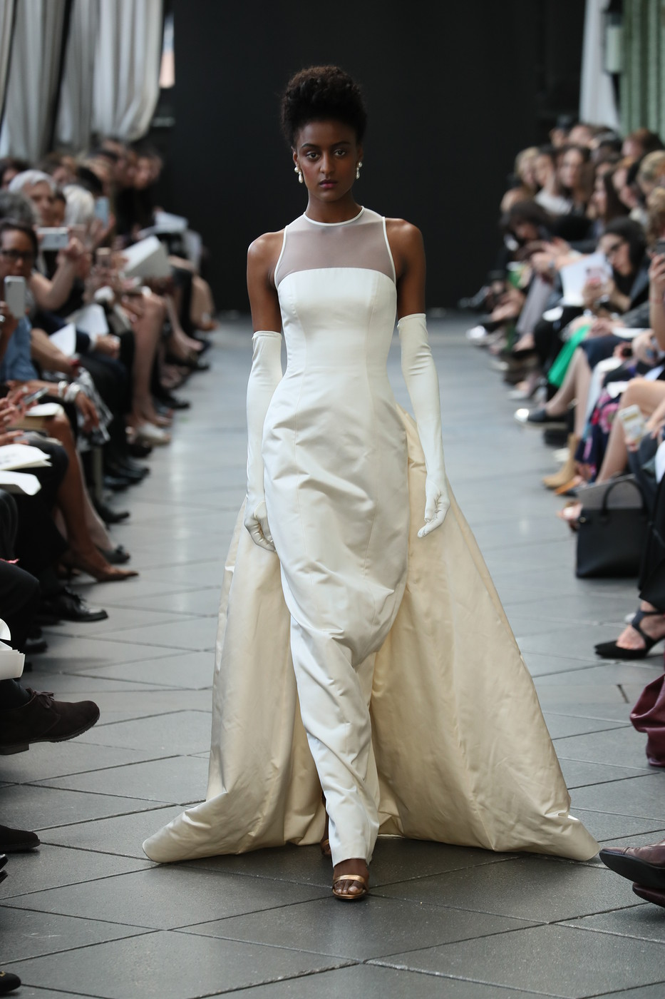 Amsale Bridal Cam1 SS19 1251