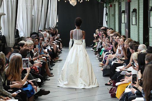 Amsale Bridal Cam1 SS19 1269