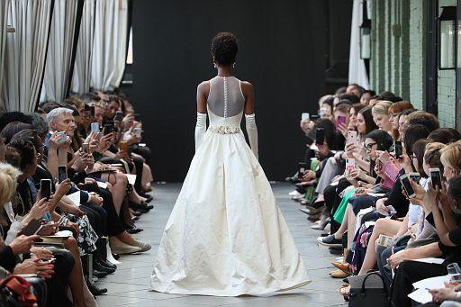 Amsale Bridal Cam1 SS19 1277