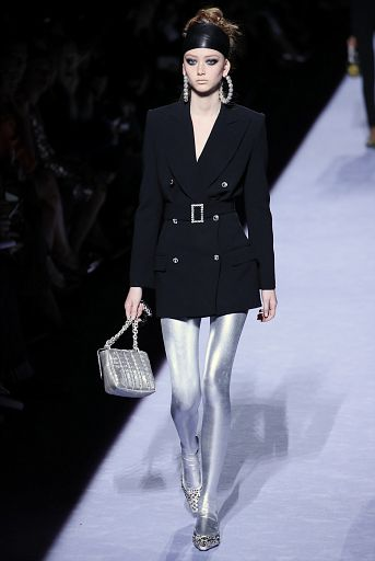 Tom Ford FW18 197