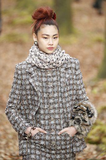 Chanel FW18 0219