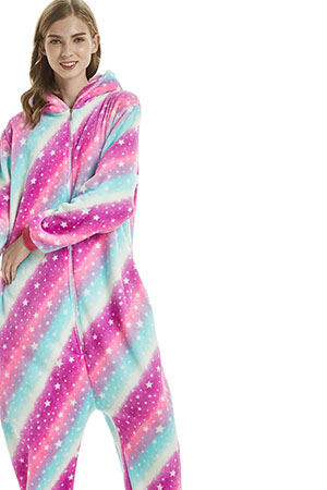 c75452a32c Points to Consider When Buying Onesies for Adult for the Very First ...