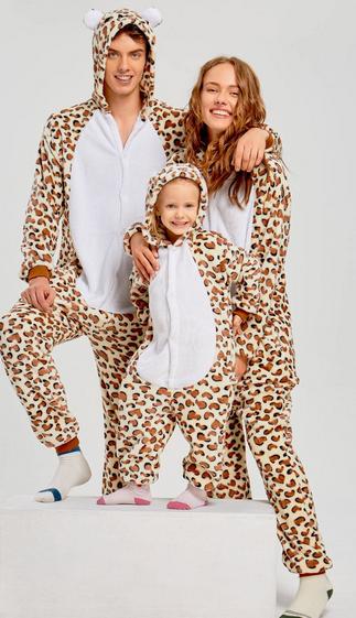 animal onesie pajamas uk