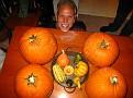 Dmitri's Visit Day 3 October 29 2009 (72)