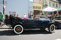 1925 Chrysler Six B70 04