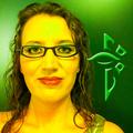 Mireille (mireille) avatar