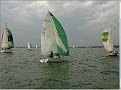 Dallas Race Week Race1 7-18-10 028