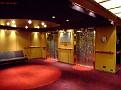 2008-EURODAM-2006-Aufzug