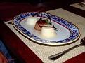 2008-NCLJade-20149-Dinner