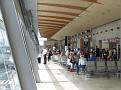 Los Rodeos (Tenerife North) Airport