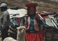Cusco 013