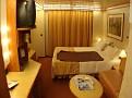 Cabin 8133