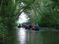 Canoe Trail - N Walsham & Dilham canal 006