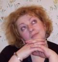 Ira K. (irinakru) avatar