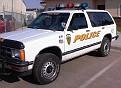 CO - Plattville Police
