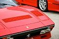 FerrariSupercars - 65.JPG