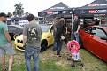 Bimmerfest2011036.JPG