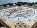 Hythe Marina