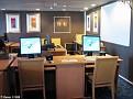 Polaris Club - Internet/Computer Area