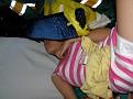 Philippines II 2010 243.jpg