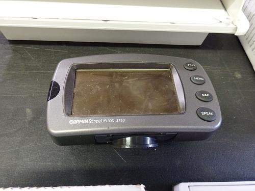P9020030