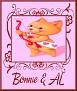 Valentine Day10 12Bonnie & AL