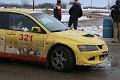 Rajd Barborka Dec 10-2006104