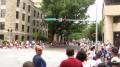 2011 Towson 4th July Parade (2)