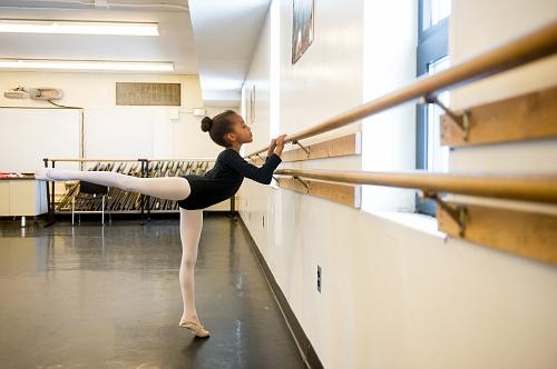 080915 Brigton Ballet DG 108