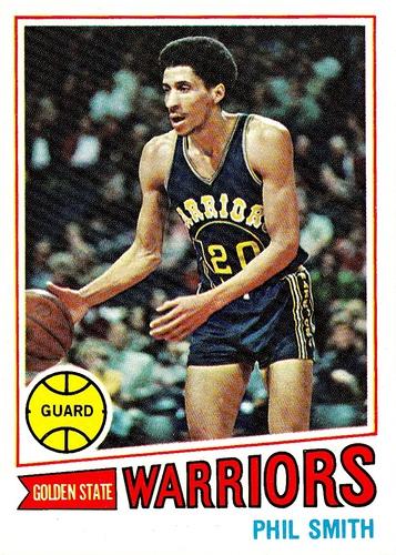 1977-78 Topps #012 (1)