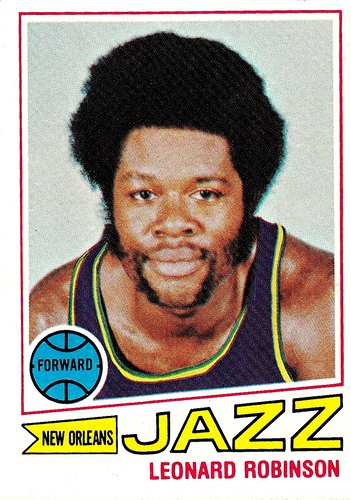 1977-78 Topps #074 (1)