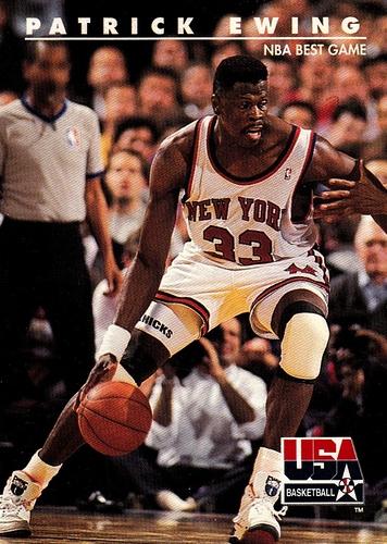 1992 Skybox USA #022 (1)