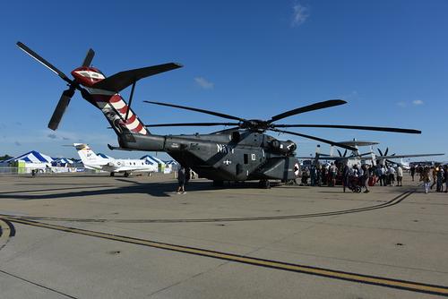 NAS Oceana Airshow 2015 067