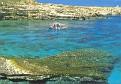 Lampedusa (AG)