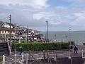 Cobh Promenade