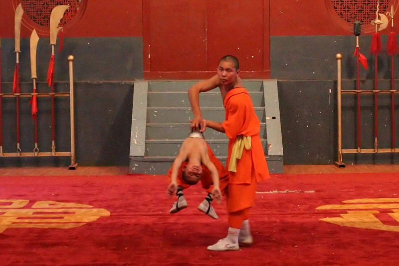 053-klasztor szaolin-szkoly walki-img 5286 filtered