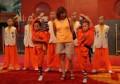 053-klasztor szaolin-szkoly walki-img 5296 filtered