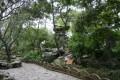 046-suzhou-ogrod umiarkowanej polityki-img 4966