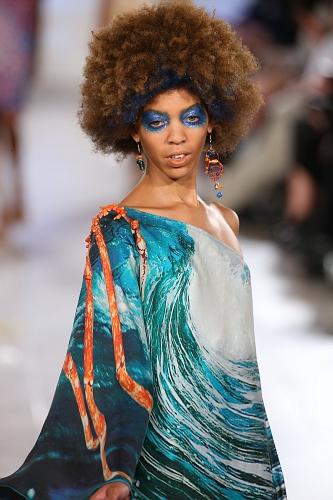http://FashionStock.com