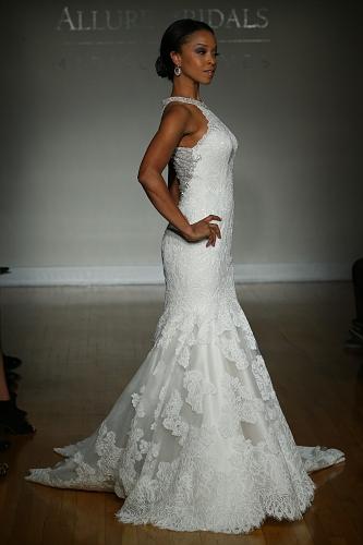 Allure Bridals FW16 Cam1 0195