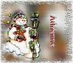 Adrienne-gailz1209-CherSwitz SnowmenLantern