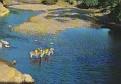 OROMIYA - Meki River