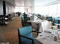 Spey Restaurant - Balmoral