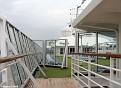 Sun Deck Port Midship