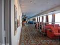 Neptune Lounge/Bar - BOUDICCA