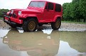 Jeep Wrangler Park Cruise (28)