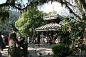123-jezioro phewa barahi temple-img 3957