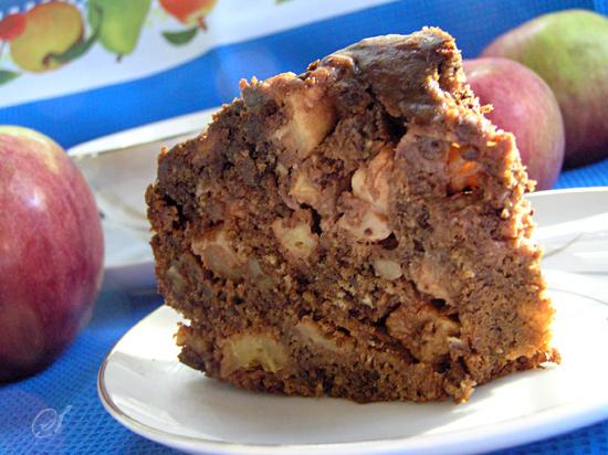 тут удержались яблочный кекс в мультиварке рецепты с фото именно жителям